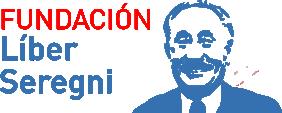 Red de Centros Progresistas